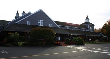 Deerfield, Massachusetts - Greenfield Massachusetts Real