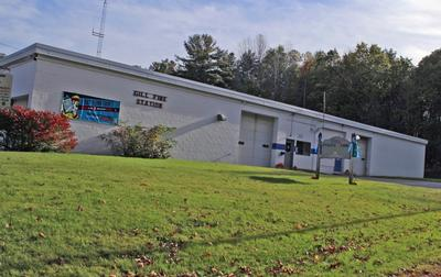 Gill, Massachusetts - Greenfield Massachusetts Real Estate