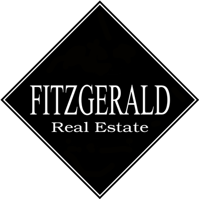 Greenfield Massachusetts Real Estate Fitzgerald Real